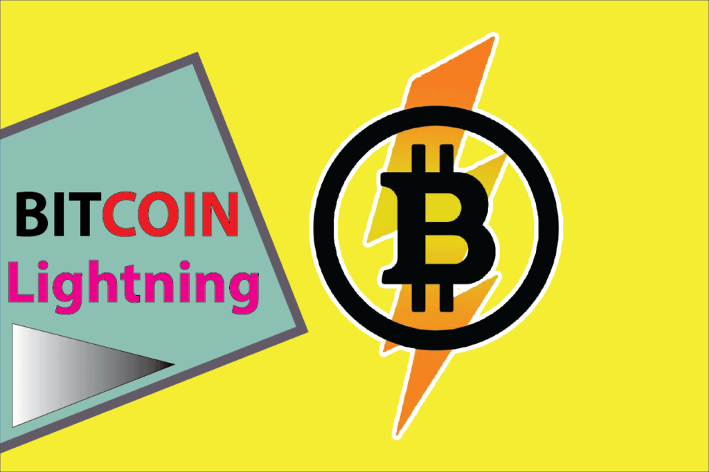 Achievement of Fascination of Bitcoin Lightning Wallets in 2019