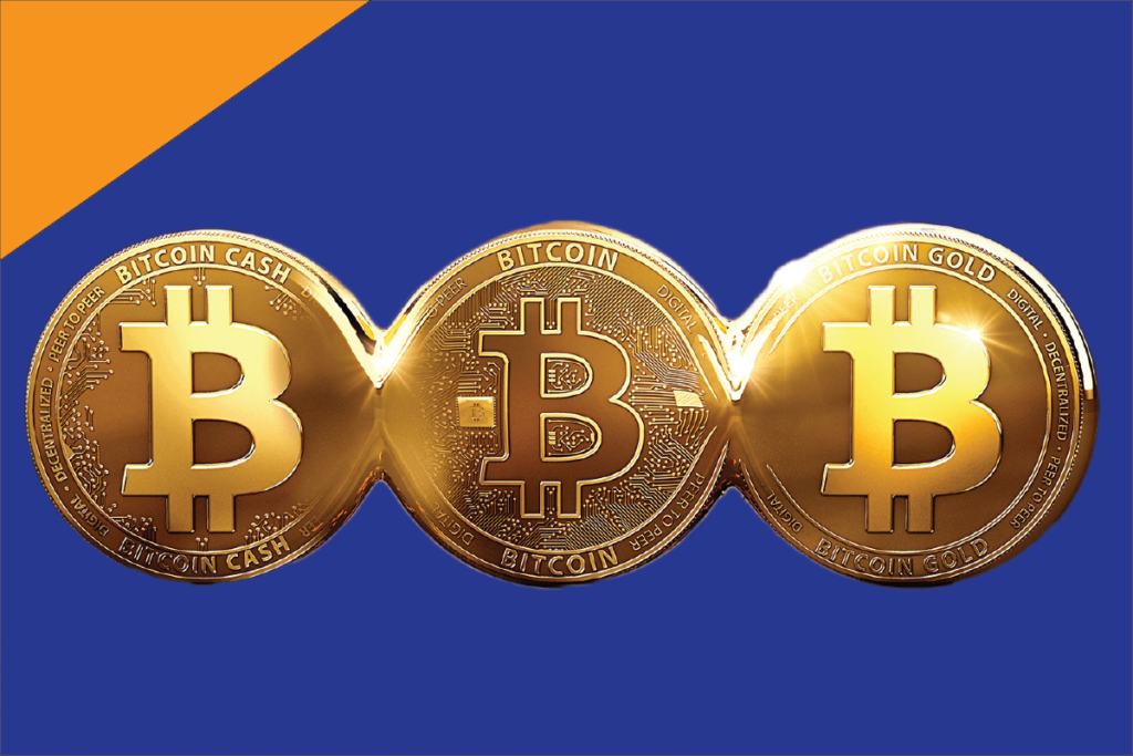 Bitcoin Being Used by 60 Latin Banks for Cross-Border Payment