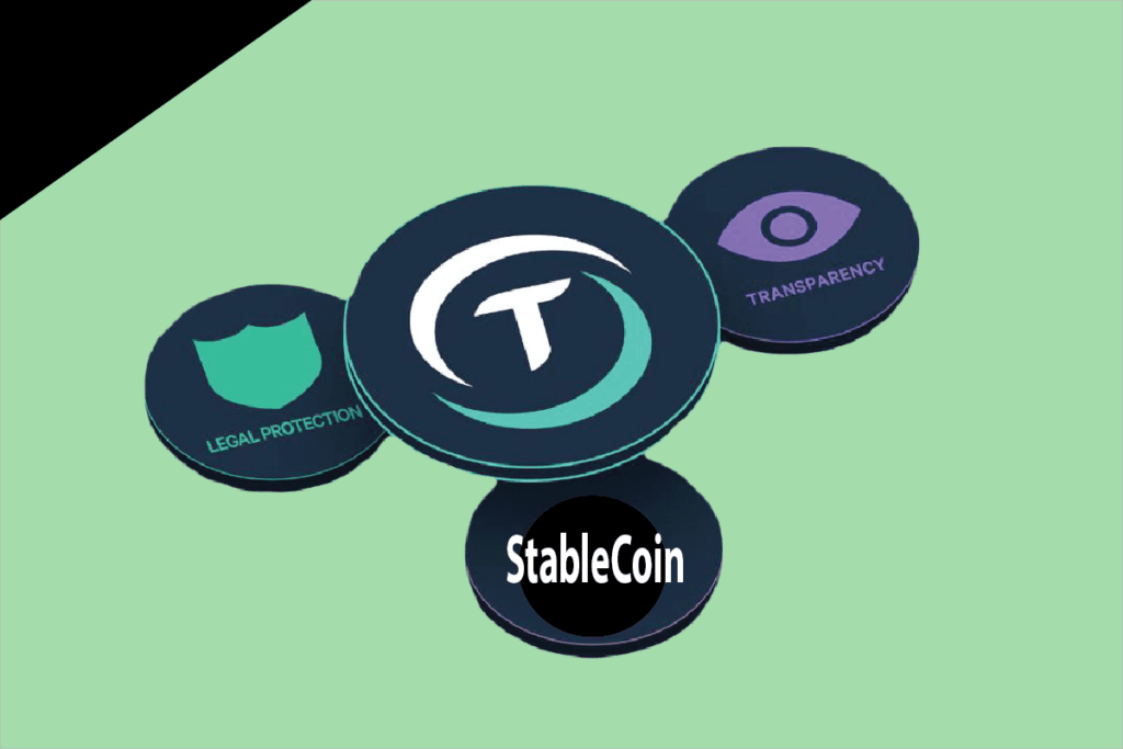 Combat of currencies, Central Banks and Stablecoins