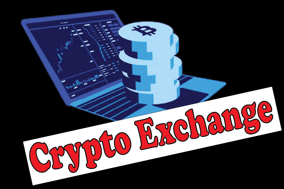 First Crypto Exchange launched by Bitcoin's Largest Wallet Blockchain