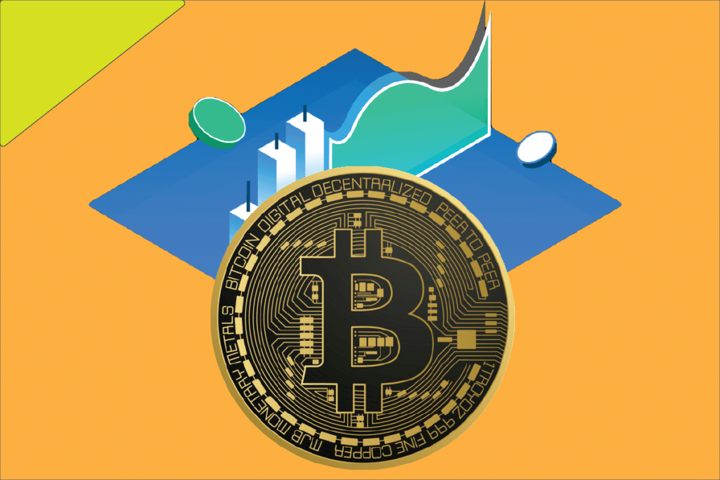 Quontic Bank is Taking Crypto Clients