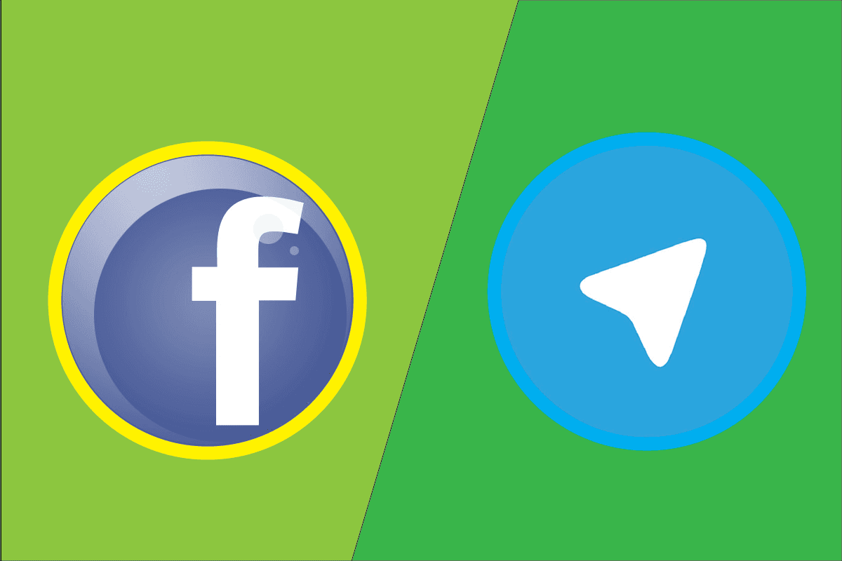Telegram Vs. Facebook: Acid test for crypto Dominion
