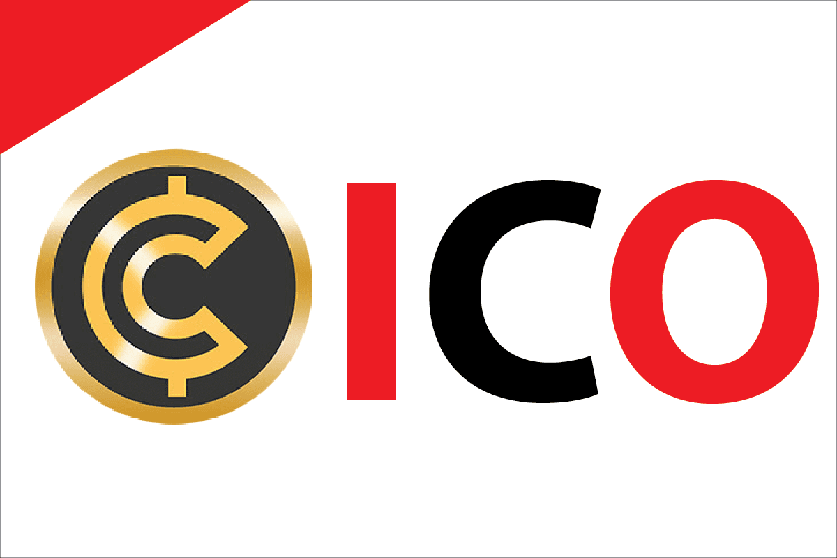 A Colossal Turning from Crypto ICO to Billion-Dollar Lending Business
