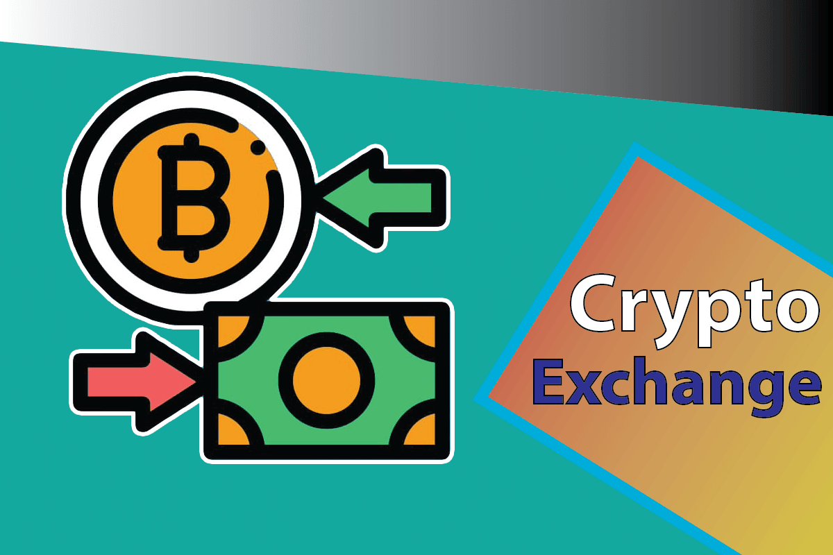 Expansion of crypto ''Exchange of Exchanges'' ShortHop to 7 US States