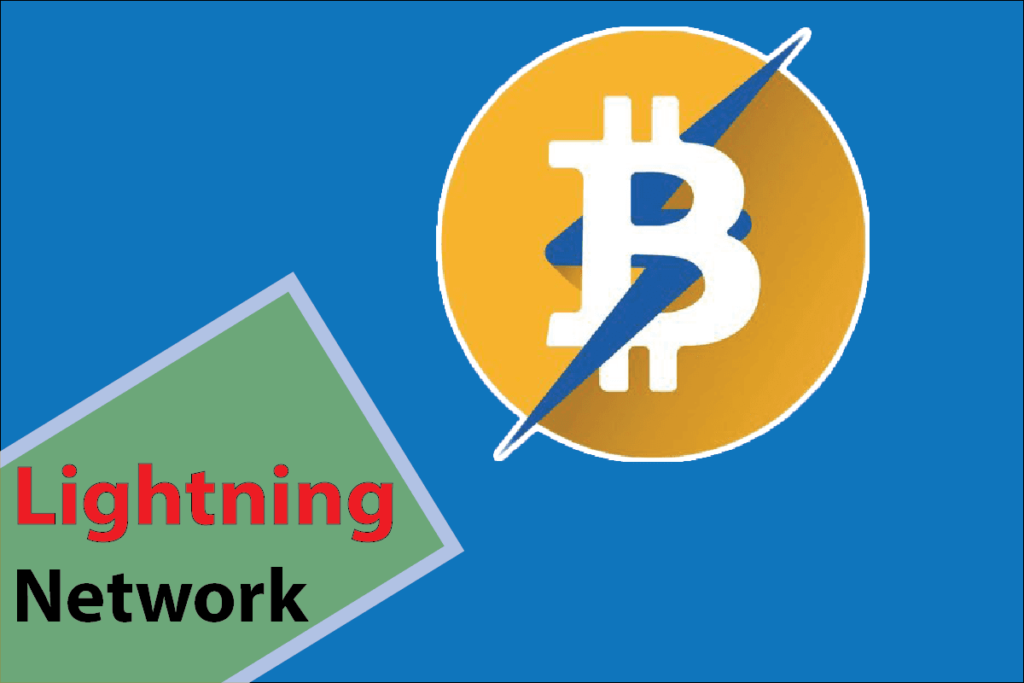 First Formal Security Test of Bitcoin Lightning Network