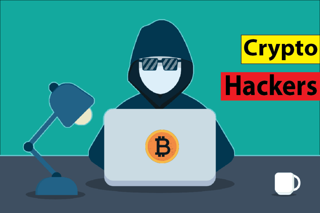 Hackers Benefited by CryptoJacking Virus-Infected 850,000 Servers