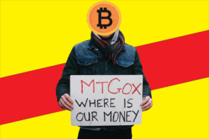Possibility of Recovery of Lost $2 Billion in Mt. Gox Bitcoin Hack