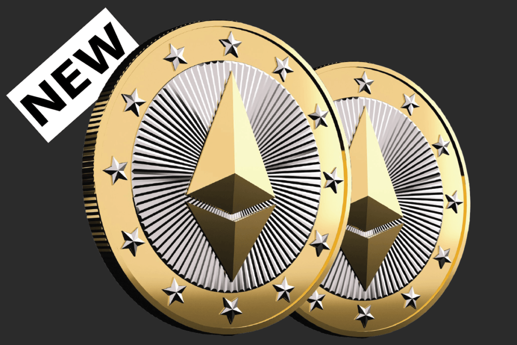 Prior to Mass Production, Ethereum Miner Reaches Peak Point