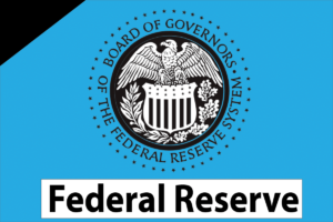 What if Billions in Fed Repo Injections Disclose the Swear of Bitcoin