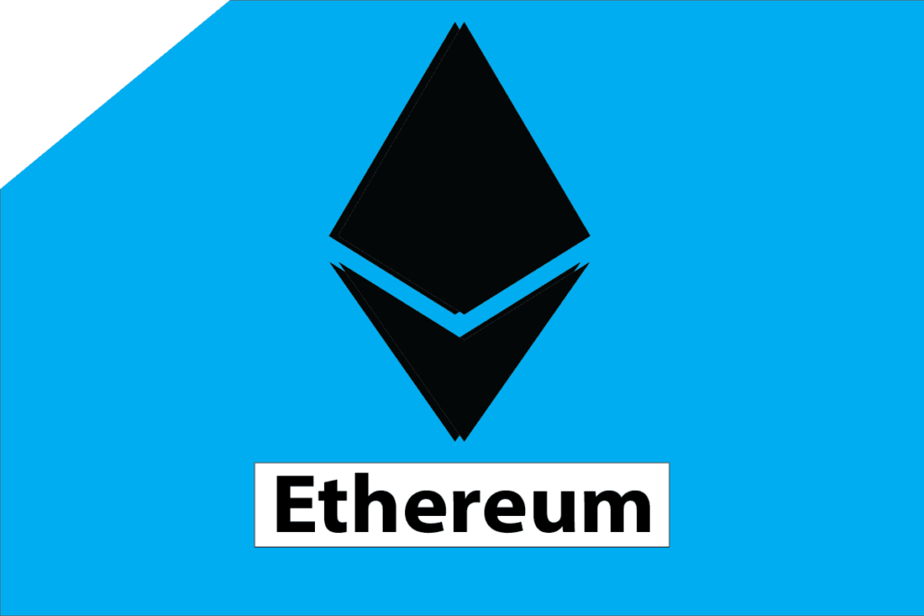 Activation of Istanbul, Ethereum's Next upgrade, Mainnet