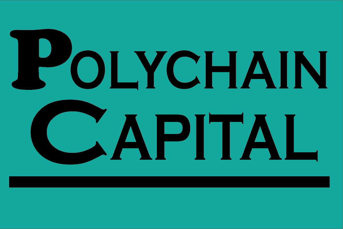 Betting of a Chinese Bank and Polychain on Token Sale