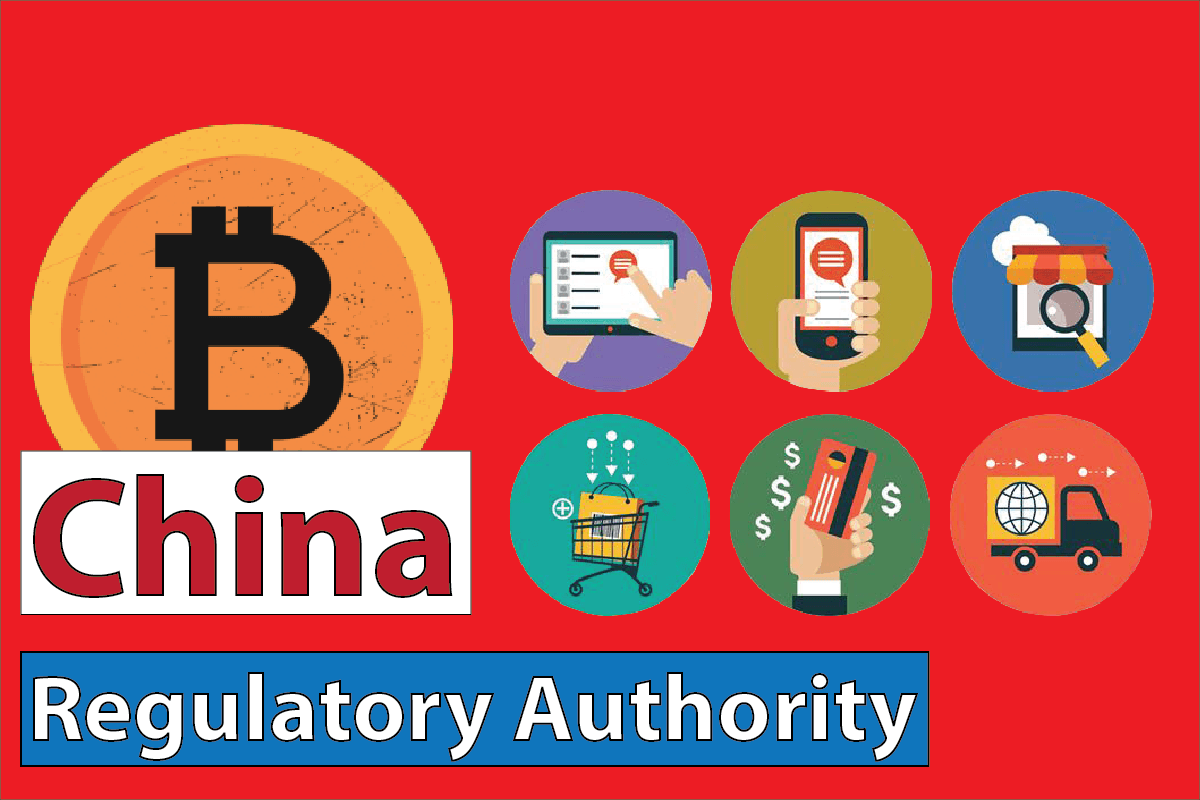 China Launches New Regulatory Authority for Digital Payments