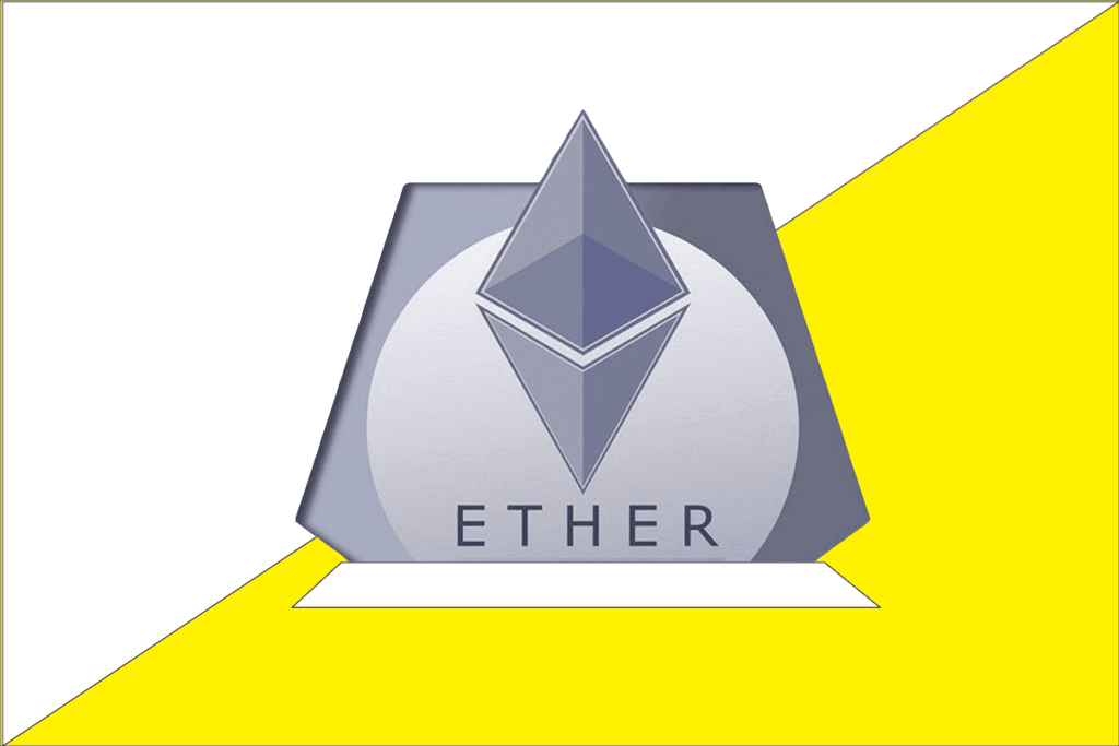 Ethereum's 'World Computer'- All You Need to Know