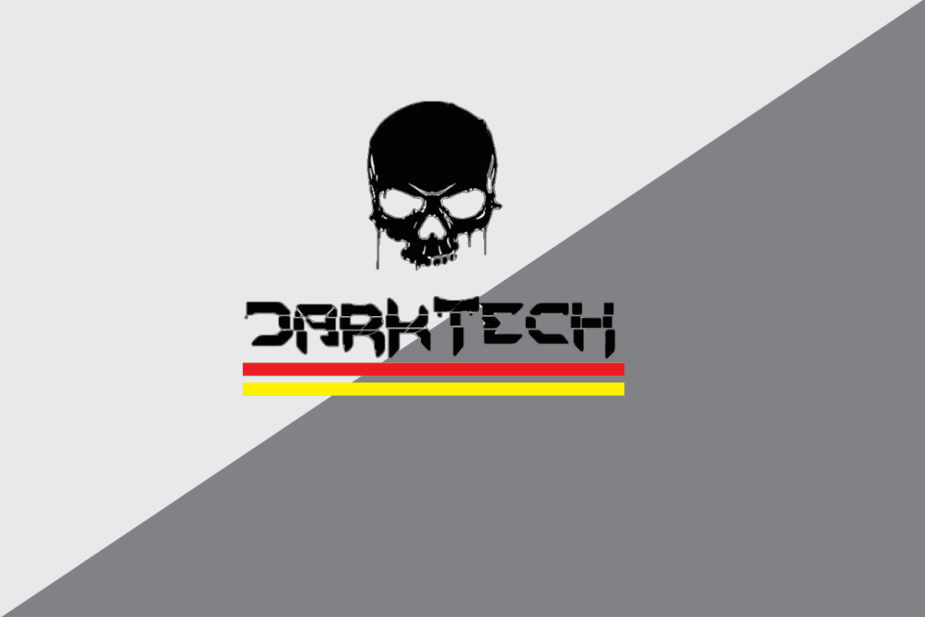 Extrapolation of a 'DarkTech Renissance' by Amir Taaki at Devcon