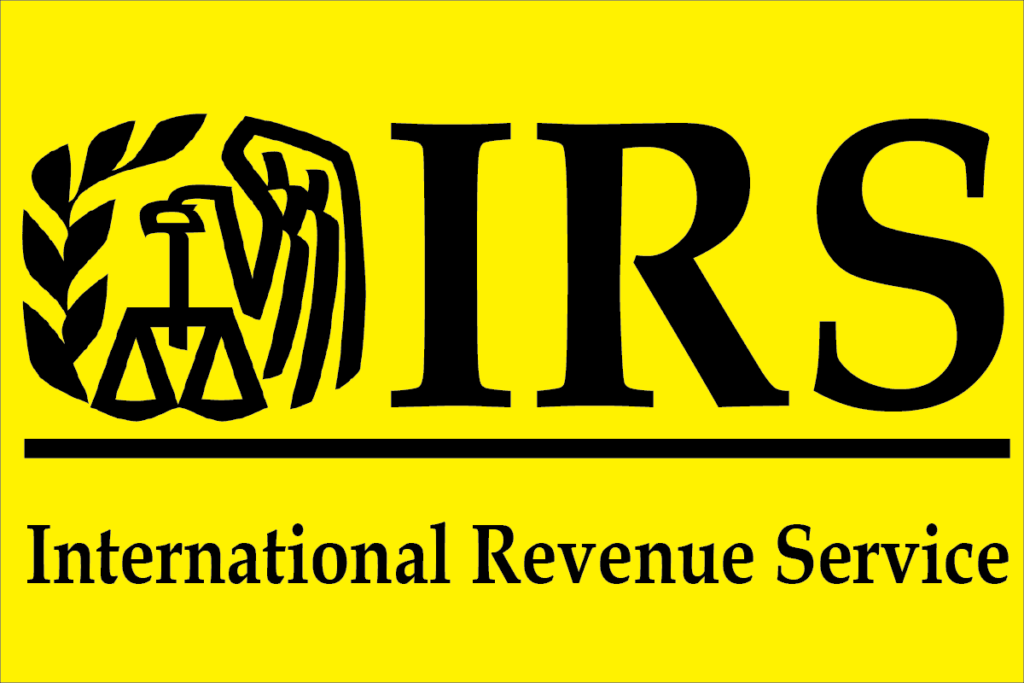 First Cryptocurrency Tax Guidance of the IRS