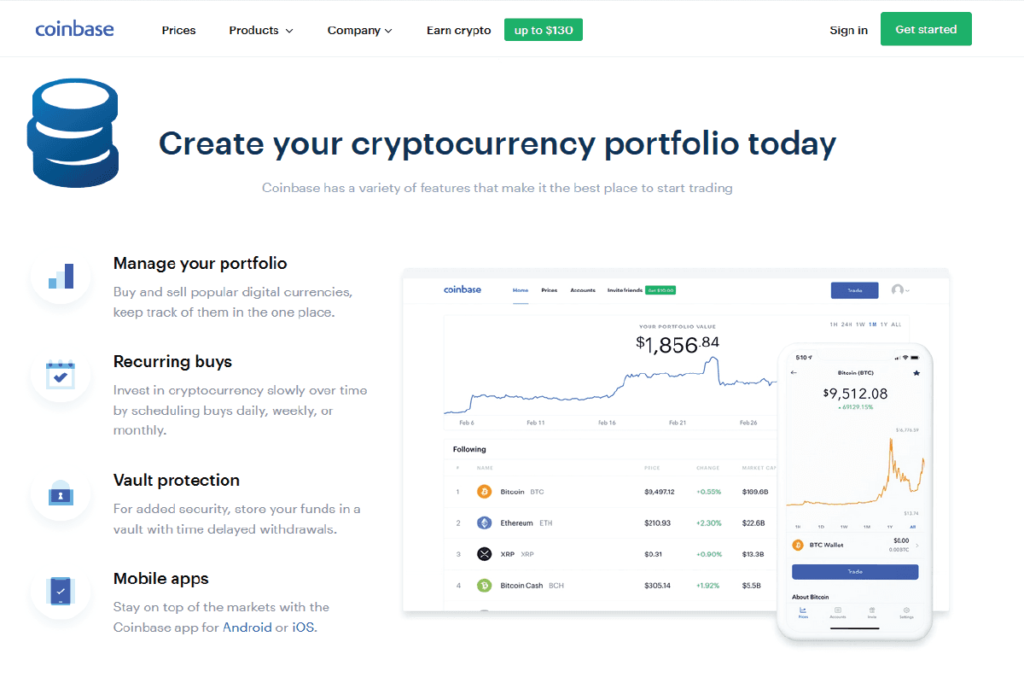 Legal Experts Castigates Coinbase-Led Crypto Ratings