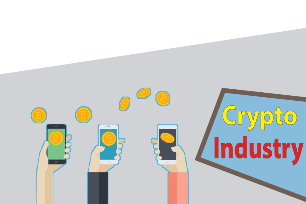 Mandates on Crypto Industry to Follow US Banking Laws