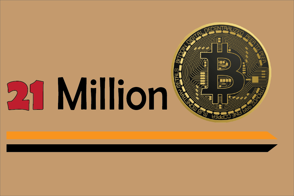Milestone of 21 Million Bitcoin Mining