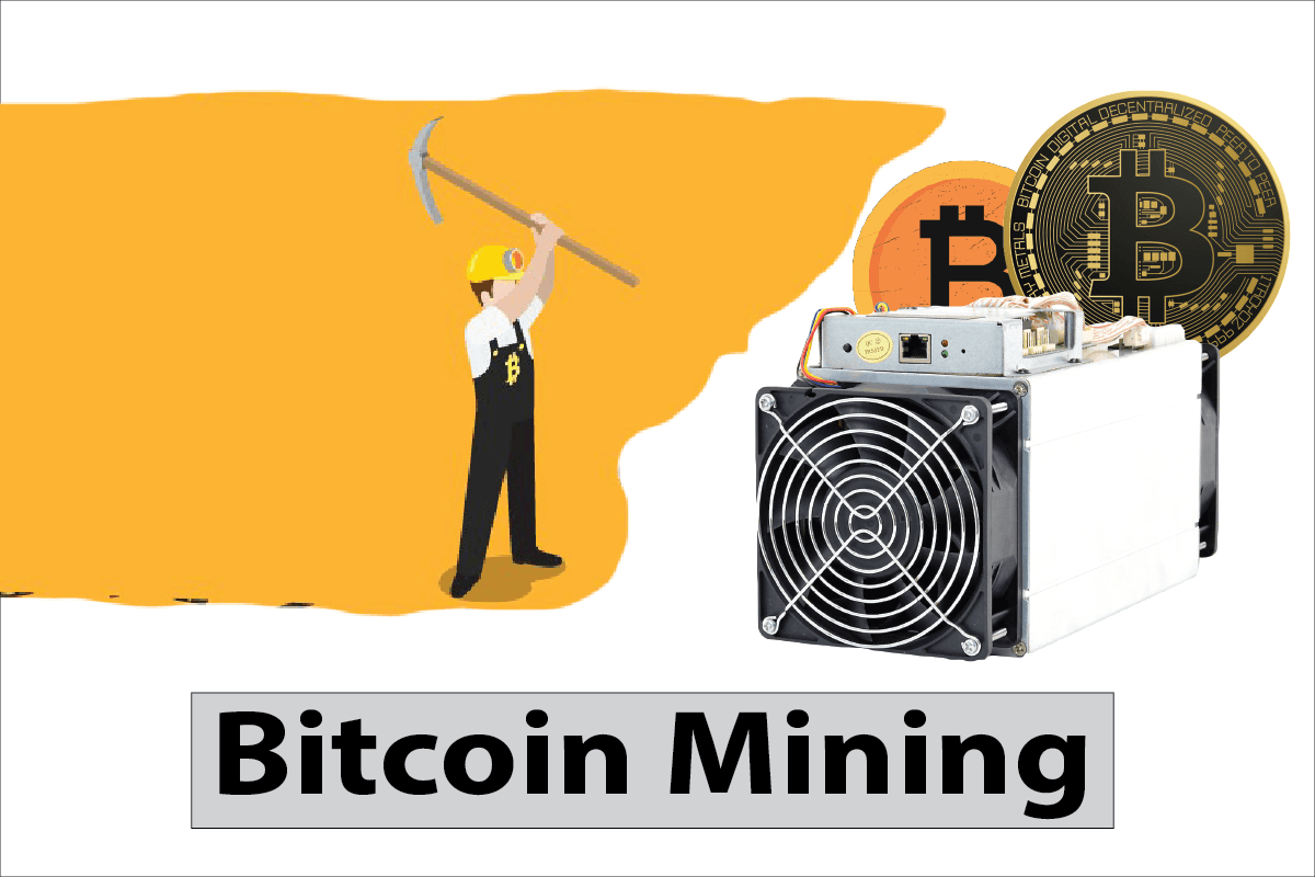 Retail Miners can be Embraced by Subsequent Bitcoin Halving