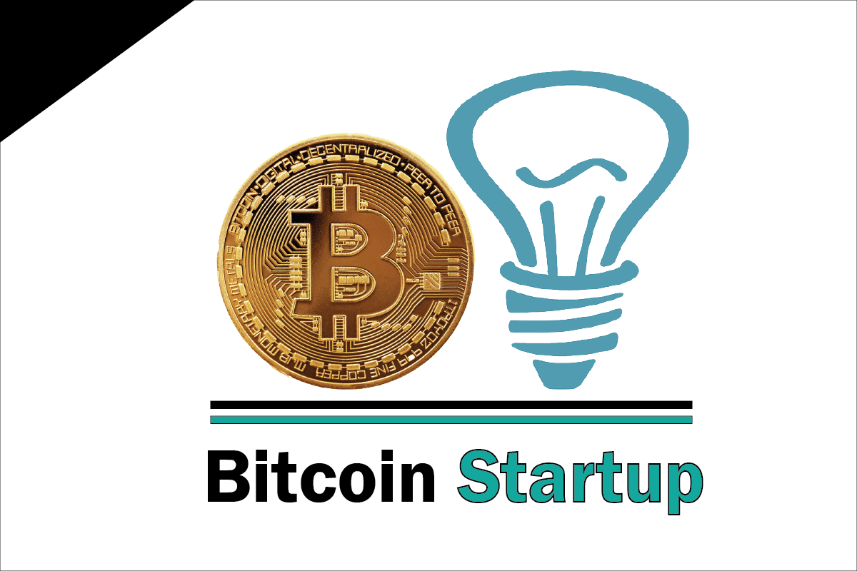 Returning of around $6.4 Million to Bitcoin Startup Coinplug