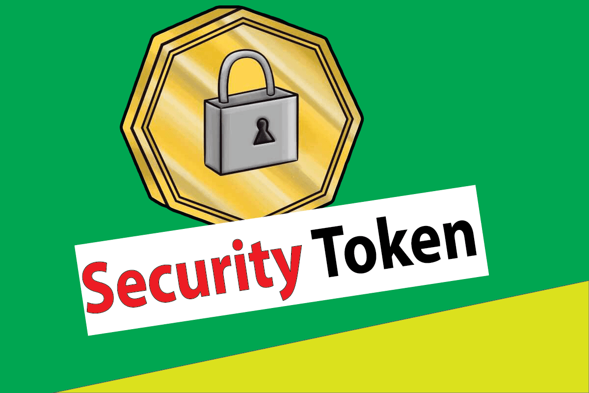Testing Secondary Trading by Ontario to Security Token Startup