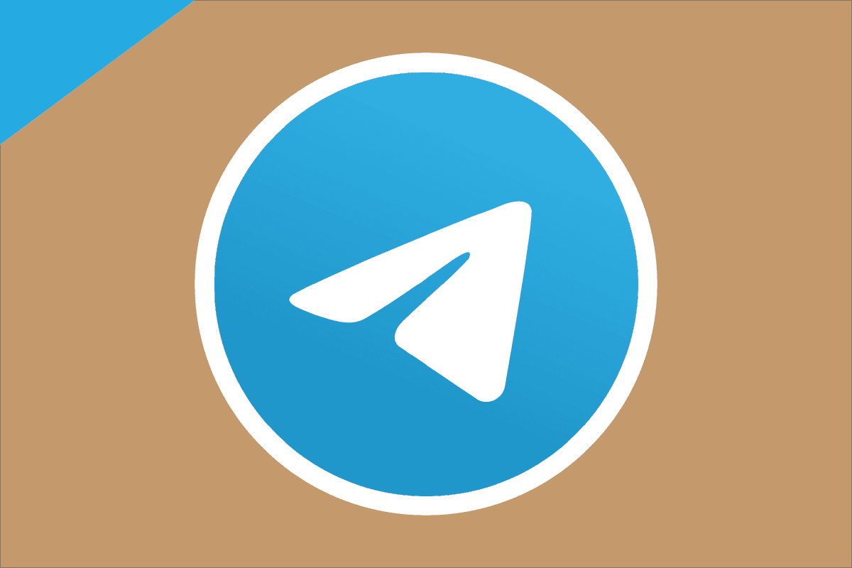 Allegation rose against Telegram by SEC