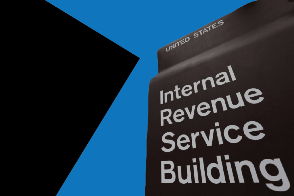 Petition to Stop the audit of IRS