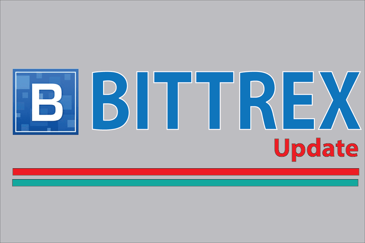 Sue against Bittrex over Hacking Issue