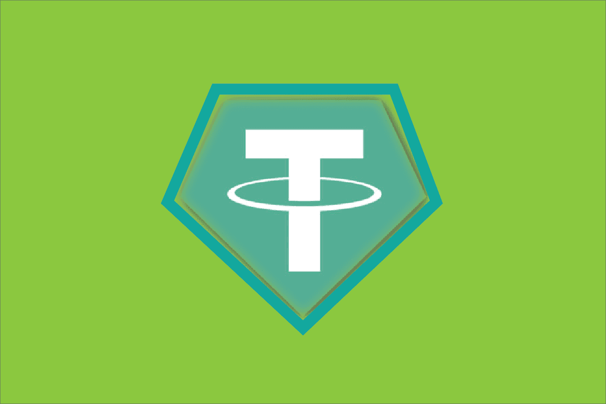 Tether Stablecoin is fully backed again