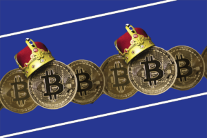 Can wild history of Digital Currency predict its future