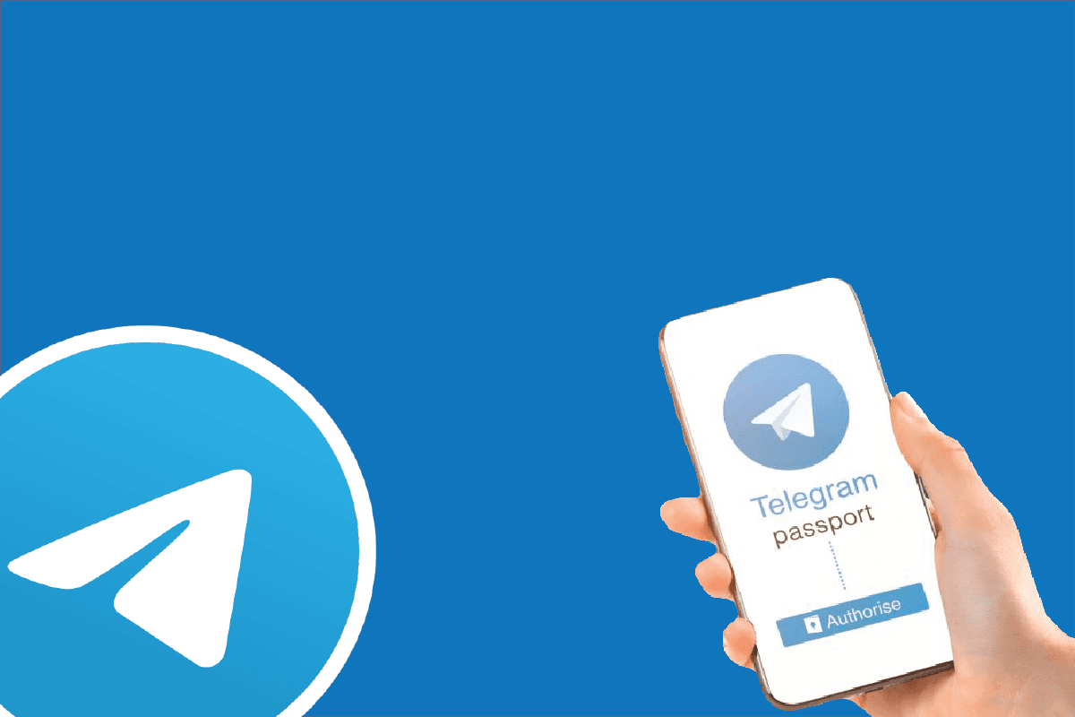Exposing Of Telegram's Communication with Investors by SEC