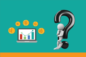 The Most Common Crypto Questions in 2020 and Answers for You