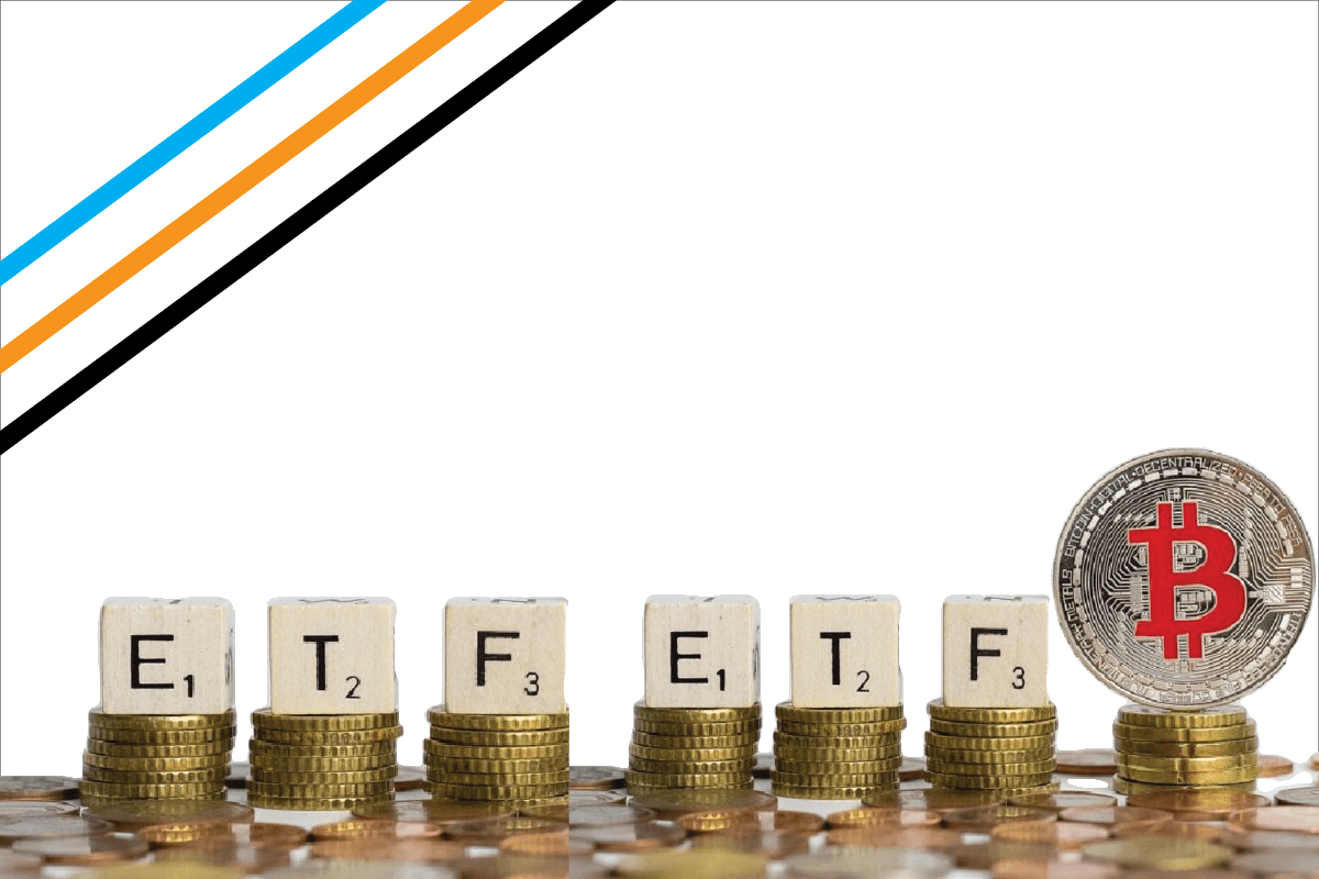 Will Blockforce Capital Pull a Bitcoin ETF Proposal after being filed?
