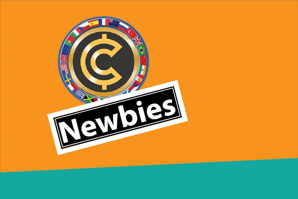 Cryptocurrency guides for newbies in 2020