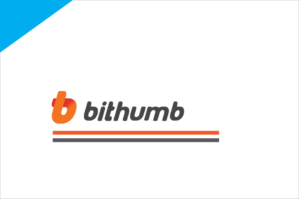 NTS to withhold $70 M from Bithumb