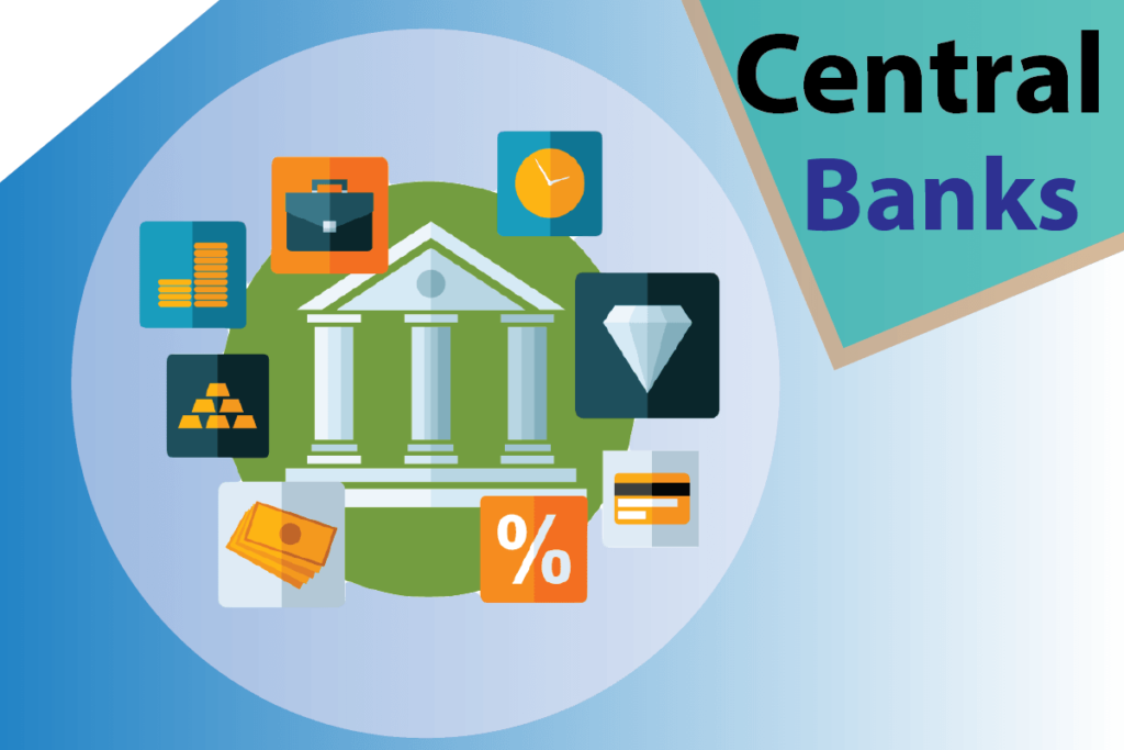 Working Group of Digital Currency Use Case by 6 Central Banks