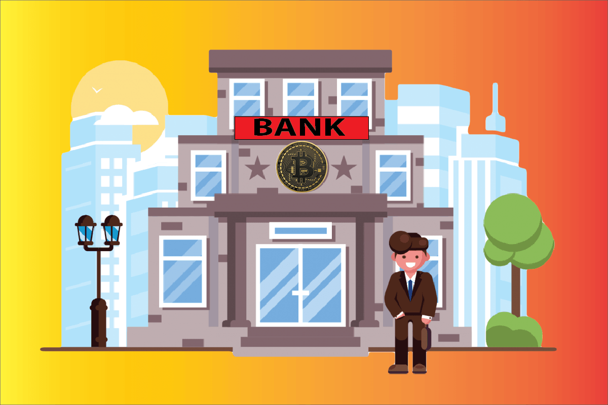 Features of crypto companies and banks to drive adoption