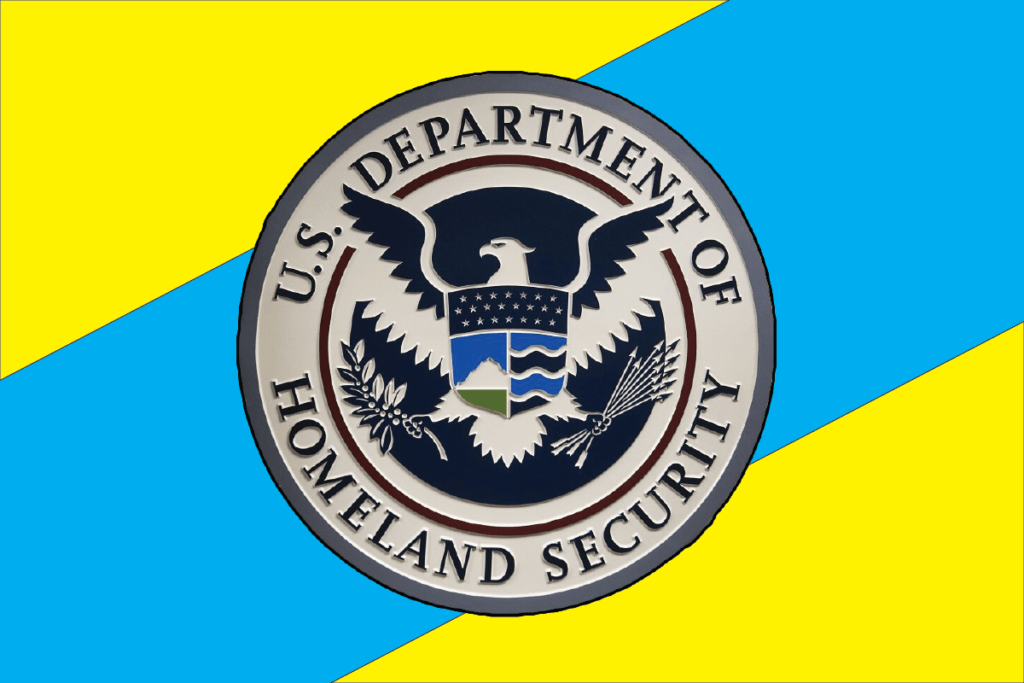 Homeland Security Did Auditing Voatz with Some Concerns