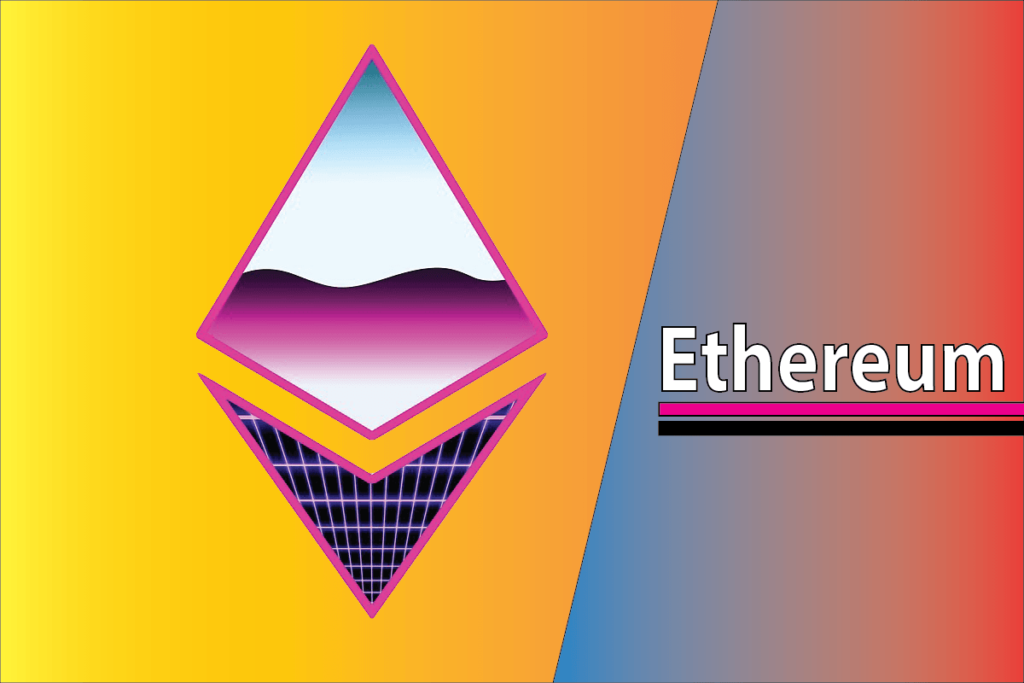 Plasma transformed to Optimism can save Ethereum