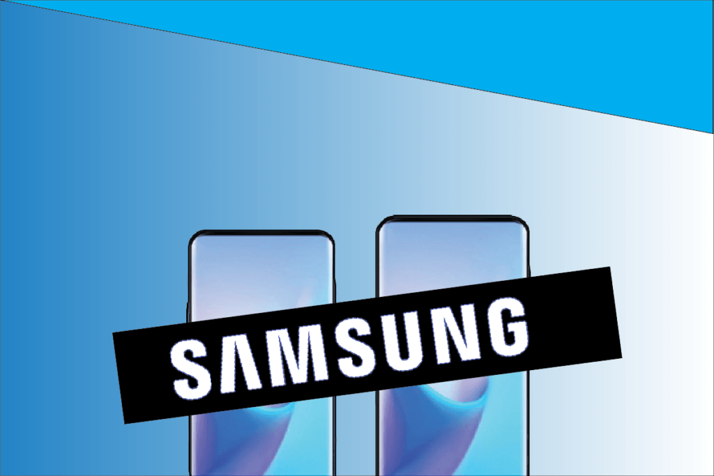 Tech Giant Samsung is on Crypto Space, What's Next?