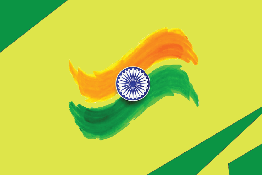 Blockchain Industry Spreads its Wing to India