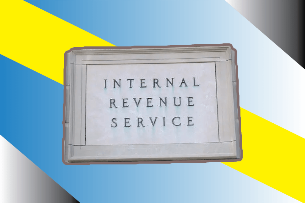 Can IRS Crypto Summit Lead to any New Guidance?
