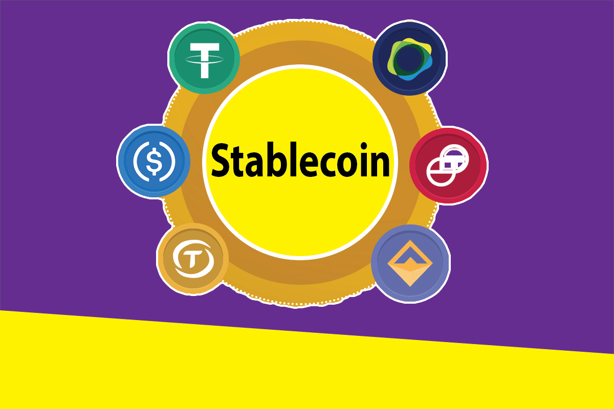 Stablecoins is on Recession: Reality & Expectations