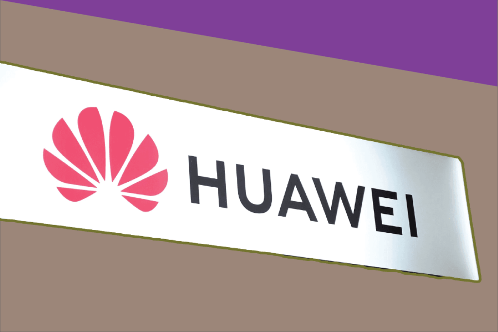 Latest Blockchain Committee Includes Huawei, Tencent