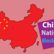 China's National Blockchain is a Step up to the Next World