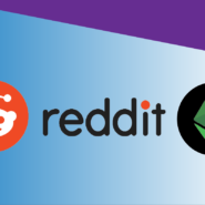 Reddit Runs Experiment on ETH for Token-Based Systems