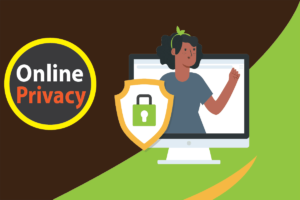 Guidance to recover from your private data vulnerability