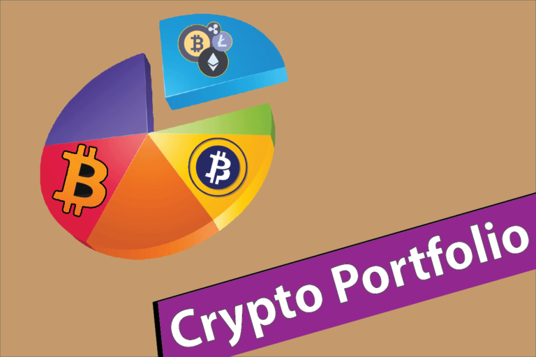 Make Your Crypto Portfolio Lucrative in Quandary Moment