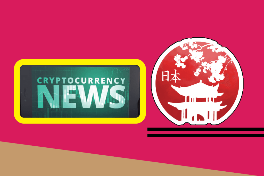 Recent Updates of Cryptocurrency from Japan