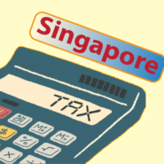 Singapore's new crypto guidance scraps taxing Airdrops